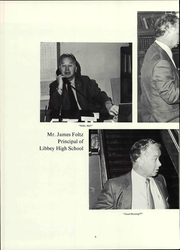Page 14, 1972 Edition, Edward Drummond Libbey High School - Edelian Yearbook (Toledo, OH) online yearbook collection