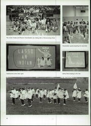 Page 14, 1984 Edition, Edward Drummond Libbey High School - Edelian Yearbook (Toledo, OH) online yearbook collection