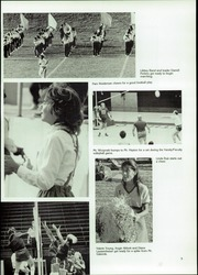 Page 7, 1984 Edition, Edward Drummond Libbey High School - Edelian Yearbook (Toledo, OH) online yearbook collection
