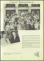 Page 17, 1950 Edition, Ponca City High School - Cat Tale Yearbook (Ponca City, OK) online yearbook collection