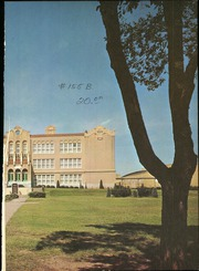 Page 3, 1965 Edition, Ponca City High School - Cat Tale Yearbook (Ponca City, OK) online yearbook collection