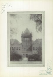 Page 10, 1926 Edition, Austin High School - Maroon and White Yearbook (Chicago, IL) online yearbook collection