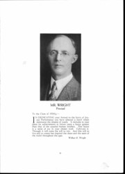 Page 15, 1928 Edition, Austin High School - Maroon and White Yearbook (Chicago, IL) online yearbook collection