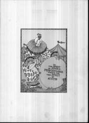 Page 5, 1928 Edition, Austin High School - Maroon and White Yearbook (Chicago, IL) online yearbook collection