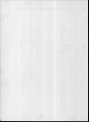 Page 6, 1928 Edition, Austin High School - Maroon and White Yearbook (Chicago, IL) online yearbook collection