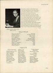 Page 17, 1929 Edition, Austin High School - Maroon and White Yearbook (Chicago, IL) online yearbook collection