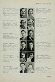 Page 53, 1935 Edition, Austin High School - Maroon and White Yearbook (Chicago, IL) online yearbook collection