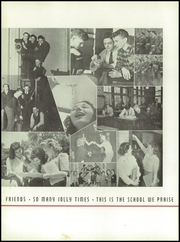 Page 10, 1942 Edition, Austin High School - Maroon and White Yearbook (Chicago, IL) online yearbook collection