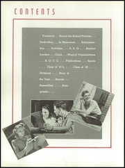 Page 12, 1942 Edition, Austin High School - Maroon and White Yearbook (Chicago, IL) online yearbook collection