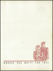 Page 5, 1942 Edition, Austin High School - Maroon and White Yearbook (Chicago, IL) online yearbook collection