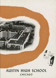 Page 7, 1947 Edition, Austin High School - Maroon and White Yearbook (Chicago, IL) online yearbook collection