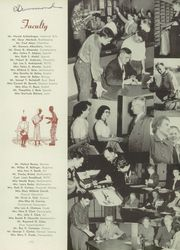 Page 15, 1950 Edition, Austin High School - Maroon and White Yearbook (Chicago, IL) online yearbook collection
