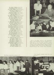 Page 17, 1950 Edition, Austin High School - Maroon and White Yearbook (Chicago, IL) online yearbook collection