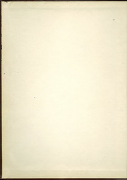 Page 2, 1950 Edition, Austin High School - Maroon and White Yearbook (Chicago, IL) online yearbook collection