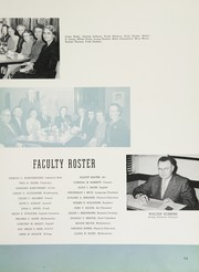 Page 17, 1954 Edition, Austin High School - Maroon and White Yearbook (Chicago, IL) online yearbook collection