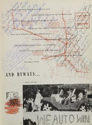 Page 9, 1959 Edition, Austin High School - Maroon and White Yearbook (Chicago, IL) online yearbook collection
