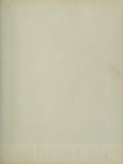 Page 3, 1956 Edition, Mulvane High School - Yearbook (Mulvane, KS) online yearbook collection