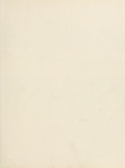 Page 3, 1959 Edition, Mulvane High School - Yearbook (Mulvane, KS) online yearbook collection