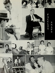 Page 10, 1961 Edition, Mulvane High School - Yearbook (Mulvane, KS) online yearbook collection