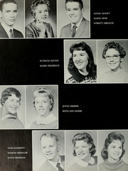 Page 14, 1961 Edition, Mulvane High School - Yearbook (Mulvane, KS) online yearbook collection