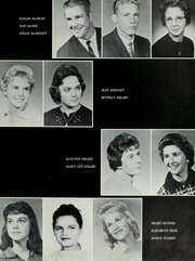Page 17, 1961 Edition, Mulvane High School - Yearbook (Mulvane, KS) online yearbook collection