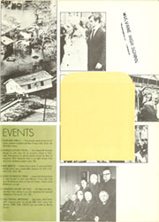 Page 3, 1970 Edition, Mulvane High School - Yearbook (Mulvane, KS) online yearbook collection