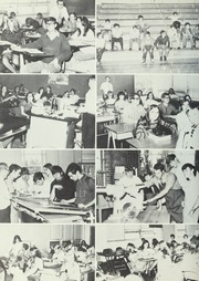 Page 14, 1972 Edition, Mulvane High School - Yearbook (Mulvane, KS) online yearbook collection