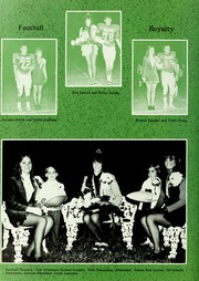 Page 16, 1972 Edition, Mulvane High School - Yearbook (Mulvane, KS) online yearbook collection