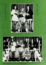 Page 17, 1972 Edition, Mulvane High School - Yearbook (Mulvane, KS) online yearbook collection