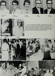Page 12, 1973 Edition, Mulvane High School - Yearbook (Mulvane, KS) online yearbook collection