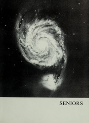 Page 13, 1973 Edition, Mulvane High School - Yearbook (Mulvane, KS) online yearbook collection