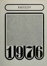 Page 13, 1976 Edition, Mulvane High School - Yearbook (Mulvane, KS) online yearbook collection