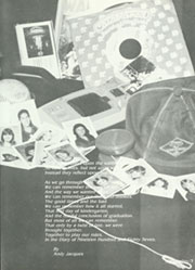 Page 7, 1987 Edition, Mulvane High School - Yearbook (Mulvane, KS) online yearbook collection