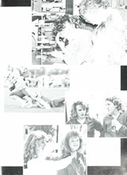 Page 7, 1988 Edition, Mulvane High School - Yearbook (Mulvane, KS) online yearbook collection