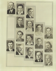 Page 15, 1942 Edition, Hononegah High School - Mack Yearbook (Rockton, IL) online yearbook collection