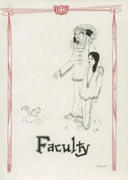 Page 13, 1926 Edition, Libertyville High School - Nautilus Yearbook (Libertyville, IL) online yearbook collection