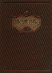 Page 1, 1931 Edition, Libertyville High School - Nautilus Yearbook (Libertyville, IL) online yearbook collection