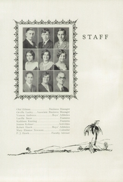 Page 11, 1931 Edition, Libertyville High School - Nautilus Yearbook (Libertyville, IL) online yearbook collection