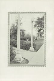 Page 17, 1931 Edition, Libertyville High School - Nautilus Yearbook (Libertyville, IL) online yearbook collection