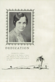 Page 9, 1931 Edition, Libertyville High School - Nautilus Yearbook (Libertyville, IL) online yearbook collection