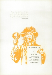 Page 10, 1932 Edition, Libertyville High School - Nautilus Yearbook (Libertyville, IL) online yearbook collection