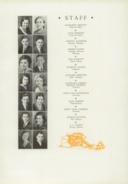 Page 9, 1932 Edition, Libertyville High School - Nautilus Yearbook (Libertyville, IL) online yearbook collection