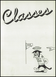 Page 13, 1946 Edition, Libertyville High School - Nautilus Yearbook (Libertyville, IL) online yearbook collection