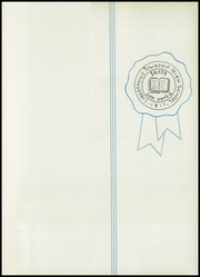 Page 5, 1946 Edition, Libertyville High School - Nautilus Yearbook (Libertyville, IL) online yearbook collection