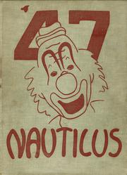 Libertyville High School - Nautilus Yearbook (Libertyville, IL) online yearbook collection, 1947 Edition, Page 1