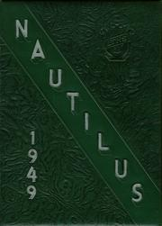 1949 Edition, Libertyville High School - Nautilus Yearbook (Libertyville, IL)