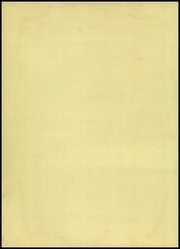 Page 4, 1951 Edition, Libertyville High School - Nautilus Yearbook (Libertyville, IL) online yearbook collection