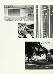 Page 10, 1967 Edition, Libertyville High School - Nautilus Yearbook (Libertyville, IL) online yearbook collection
