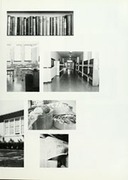 Page 11, 1967 Edition, Libertyville High School - Nautilus Yearbook (Libertyville, IL) online yearbook collection