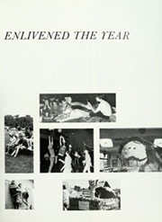 Page 13, 1967 Edition, Libertyville High School - Nautilus Yearbook (Libertyville, IL) online yearbook collection